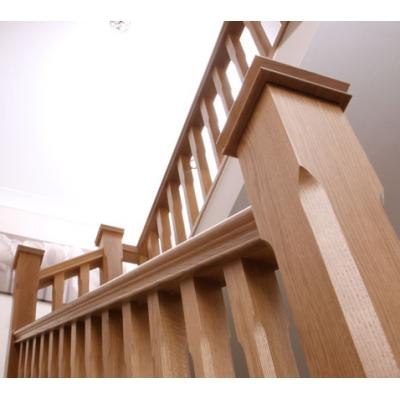 Affordable Stair Spindle Services